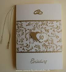 einladung goldene hochzeit gestalten einladungskarten goldene hochzeit selbst gestalten sajawatpuja