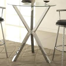 what is a pub table what is a pub table coaster bar units and tables round pub table