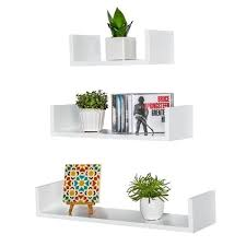 Porte Cd Ikea by Ikea Etagere Epices Finest Uesrie Grundtal With Ikea Etagere