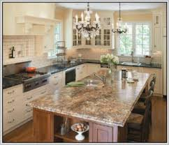 kitchen island lowes corian countertops lowes country kitchen design laminate