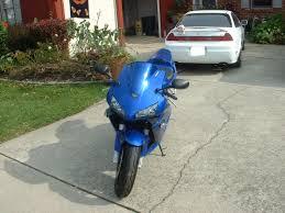 honda motorcycle 600rr f s 2004 honda cbr 600rr sportbikes net