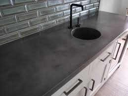 cement countertops concrete countertop plus prefab granite countertops plus poured