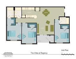 100 flat floor plan design 25 one bedroom house apartment
