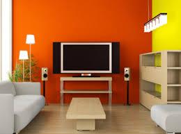 Interier Design Interior Designing 3 Year Course Idt Institute Surat