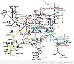 rail europe map europe abandons almeria s ave high speed link davidjackson