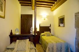 in suite wedding tuscany villa suite villa 3 baroncino charming accommodation