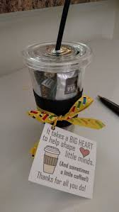 144 best images about homemade gifts on pinterest mason jar