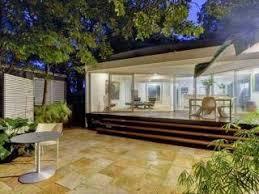 veranda cer usata verande in legno veranda