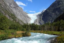 norway 5 most beautiful glaciers in norway norway travel guide