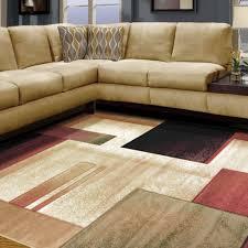 tappeto soggiorno stunning tappeti da soggiorno images idee arredamento casa