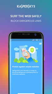 kaspersky mobile security premium apk kaspersky antivirus security apk for android