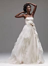 vera wang wedding dresses 2010 wedding dresses vera wang discount