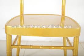 Wholesale Chiavari Chairs For Sale Wholesale Metal Golden Tiffany Chairs Chiavari Chairs For Sale