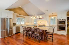 kitchen kitchen storage trolley clearance
