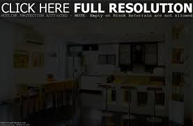 kitchen dining room design best kitchen designs