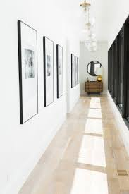 Baseboard Dimensions by Best 20 Modern Baseboards Ideas On Pinterest Baseboard Ideas