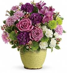 flowers delivery same day minneapolis flowers florist same day flower delivery shop