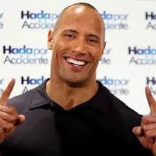 the biography of dwayne johnson dwayne johnson bio find height weight affair married divorce