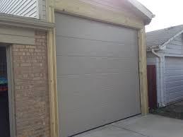 just garage plans 100 garage ideas plans 20 diy garage shelving ideas guide