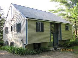 spacious elegant 3 level house on spruce homeaway wilmington