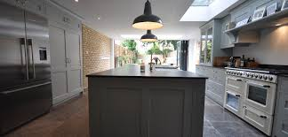Home Interior Pictures Builders West London Home Refurbishments The Lady Builder