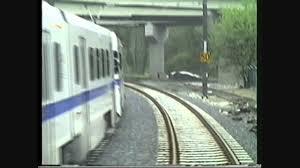 light rail baltimore md baltimore md light rail timonium md to oriole park camden yards