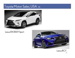 lexus lease payoff p12 jpg