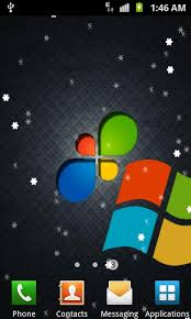 live themes for windows 8 1 download download windows 8 live wallpaper for android windows 8 live