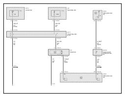wiring wiring diagram of bmw e46 circuit diagram 05549 heater