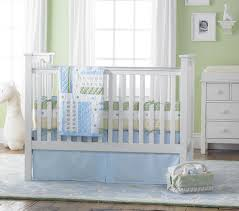 Green Nursery Curtains Fresh White Curtains Nursery Editeestrela Design