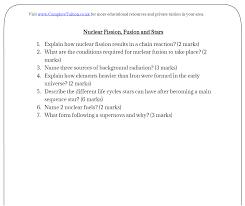 544547839090 adjectives worksheets grade 2 pdf independent