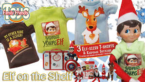 on the shelf clothes on the shelf clothes claus couture collection pets