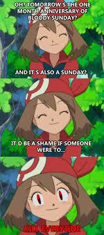 Know Your Meme Pokemon - know your meme twitch plays pokemon 28 images image 703882