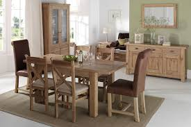 casual willis gambier dining furniture range tuscany