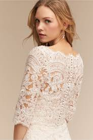 wedding tops bhldn top in wedding dresses lace bhldn specialday