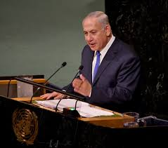 iran nuclear agreement news u0026 photo features