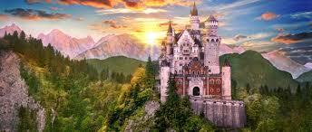 Neuschwanstein Castle Germany Interior Neuschwanstein Castle Germany U2013 Televisions World