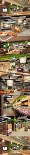 grocery store floor plan mini supermarket floor plan exterior design best ideas that you