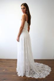wedding dress grace grace lace