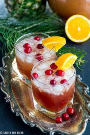 25 best brunch punch ideas on pinterest christmas punch alcohol