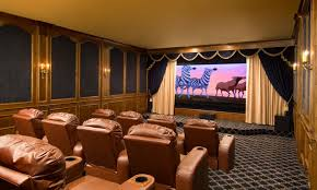 home theater design ideas pictures tips amp options home cheap