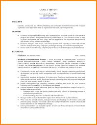 resume objective statements entry level sales positions stupendousotel resume objective career objectives management