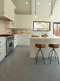 kitchen tiling ideas backsplash kitchen floor tile ideas mosaic tile backsplash pics kitchen wall