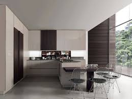 limha glossy cover italian kitchen cabinets european kitchen