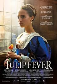 local movie theaters tulip fever 2017 movie review tulip fever smart bitches trashy books