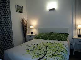 chambre d hote montparnasse maison d hote chambre dhates 6 mandel 16e hd 6