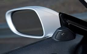 lexus rx330 side mirror 2012 lexus is250 reviews and rating motor trend