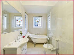bathtubs idea inspiring 6 ft bathtub 6 ft bathtub 7 foot bathtub