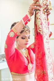 rockleigh nj indian wedding by jay seth photography maharani
