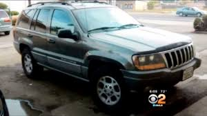 recalls on 2004 jeep grand why no recall on 1999 2004 jeep grand cherokees